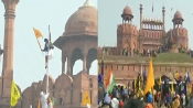 The Khalistan infiltration: What we are witnessing in Delhi is exactly what SJF planned
