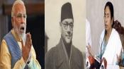 Netaji Subhas Chandra Bose Jayanti: It is Modi vs Mamata in Bengal