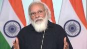 Ahead of PM Modi's visit, tight security deployed in Kolkata