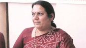 Shiv Sena's Neelam Gorhe bats for woman 'banished' by three gram panchayats for filing rape complaint