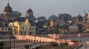 Makar Sankranti: MoU signed to develop Ram city