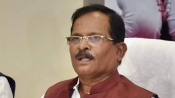 Shripad Naik to be discharged from Goa Medical College in four to five days