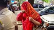 Drugs case: Actor Shwetha Kumari remanded in judicial custody