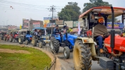 Delhi on 'very high alert' as ISI backed Khalistan forces look to infiltrate tractor parade