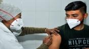 COVID-19 vaccine: Aadhaar based enrolment likely for elderly