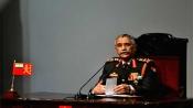 Pakistan, China together form a potent threat: Army Chief General Manoj Mukund Naravane