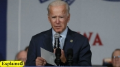 Explained: How US President Joe Biden's era impact India?
