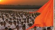 Ram temple in Ayodhya to be symbol of India's self-respect and pride: RSS