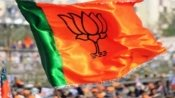 Gujarat: BJP announces candidates for bypolls for two Rajya Sabha seats
