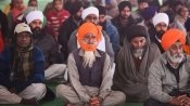 Farmers' Protest: 9th round of govt-farmer talks concludes, next meet on Jan 19