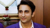 Adar Poonawalla thanks govt for Rs 35,000 crore Covid immnisation fund