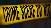 Delhi: Man stabs mother to death