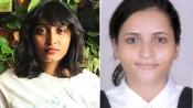 Disha, Nikita, Shantanu, PJF were part of WhatsApp group to discuss creation of toolkit