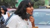 Delhi HC to pronounce order on Disha Ravi's bail on Tuesday