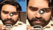 'M.S. Dhoni' co-star Sandeep Nahar dies by suicide after he shared painful video