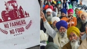 No Farmers, No Food! Haryana farmers getting pro-farmer slogans printed on wedding cards
