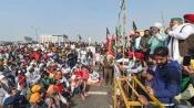 Churning the communal cauldron: Handlers in Italy, Canada, UK fan the Khalistan movement