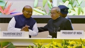 Rs 20 crore for Regional Centre for empowerment of physically challenged in Tripura: Thaawar Chand Gehlot