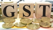 In 17th instalment, Govt releases GST compensation of Rs 5,000 crore for states