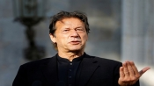 India allows use of its air space for Imran Khan's aircraft for travel to Sri Lanka