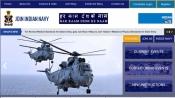 Indian Navy Recruitment 2021: Tradesman vacancies, direct link to apply