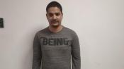 Top OWG of JeM arrested in Delhi