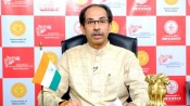 Akin to treason says Shiv Sena on BJP's criticism of CM on COVID-19 awareness