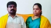 Telangana: HC lawyer couple stabbed to death in broad daylight in Peddapalli district
