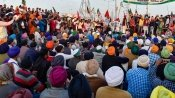 Khalistan, the real intent: Why demand for repeal of farm laws is just an excuse