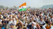 By infiltrating farmer protests, Khalistanis want to create separatist mindset in India