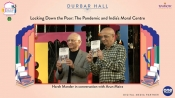 Jaipur Literature Fest: Harsh Mander's book speaks of migrant workers' sufferings during lockdown