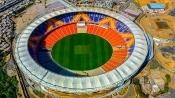 India's pride: Motera Cricket Ground, world's largest, renamed Narendra Modi Stadium