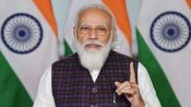 India offers unlimited potential in defence, aerospace: PM Modi