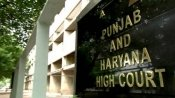 Haryana govt gets HC notice in labour rights activist case