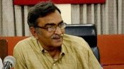 Bengal needs development-oriented govt, not copycat of TMC, BJP: Surya Kanta Mishra