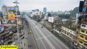 Explained: Why traders, transporters are calling for Bharat Bandh?
