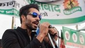 Republic Day violence: Actor Deep Sidhu arrested over instigating farmers