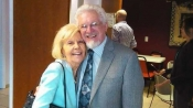 Married 66 years, husband, wife die minutes apart of COVID-19