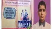 Ritika Phogat cousin of wrestlers Geeta and Babita, dies; Haryana cops suspect suicide