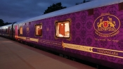 IRCTC all set to resume 'Golden Chariot' from tomorrow: Check details