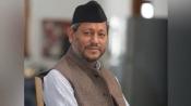 Uttarakhand CM Tirath Singh Rawat compares PM Modi with Lord Ram; Opposition fumes
