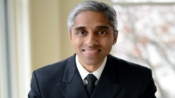 US Senate confirms Dr Vivek Murthy as to be Joe Biden's surgeon general