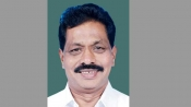 Former Union Minister and BJP leader, Dilip Gandhi dies of Covid-19