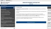 GPAT 2021 Result to be declared soon