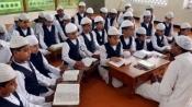 Fact check: Is NIOS making Gita, Ramayan mandatory in Madrasas