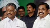 Kerala Assembly election 2021: AIADMK names two women candidates
