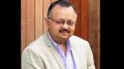 TRP scam: Bombay HC grants bail to BARC's ex-CEO Partho Dasgupta