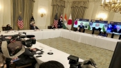 Leaders of Quad discuss 'challenge' posed by China: US National Security Advisor