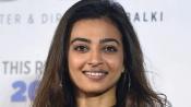 On OTT scrutiny, Radhika Apte says it is sad and terrifying