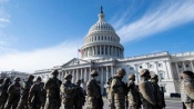 House scraps Thursday session with threat of US Capitol breach